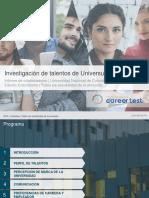 COSS 2018 Reporte de la Universidad - Todos los Estudiantes - Universidad Nacional de Colombia.pdf