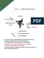 RE205D  Acoples a Diferencial  Ruedas Traseras.docx