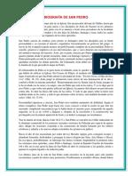 SAN PEDRO.docx