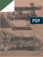 Monografia Ferrocarril.docx