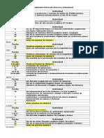 calendario_2013.doc