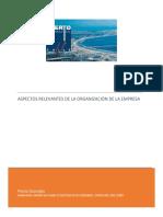 planes y diseño listp.docx