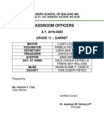 classroom officers shs.docx