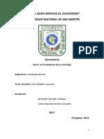 AÑO-DEL-BUEN-SERVICIO-AL-CIUDADANO-sociologia.docx
