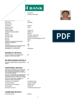 Application Form View (1).pdf
