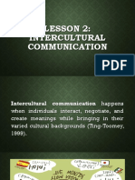 LESSON-2-intercultural-communication-Copy.pptx