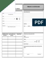 Form OL - 01 Solicitud de Licencia--convertido.pdf