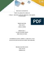 Fase 1_Identificación del Problema_Emma Aroca (1).docx