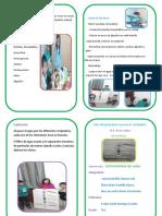 FILTRO NATURAL DEL AGUA.docx