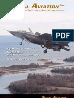Naval Aviation News Sum 2010