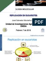 Formato Revista Scientia Et Techinica (3)