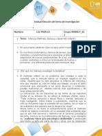 Luz Padilla actividad 1 Ciencias Sociales.docx