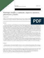 3abalovich.pdf