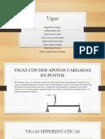 Vigas Expo Pptx