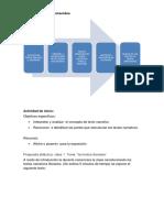 PARTE - PROGRAMACIÓN DE LA ENSEÑANZA.docx