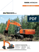 tata-hitachi-zaxis-220-lc-construction-machine.pdf