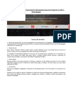 Fortalezas y Debilidades Produccion-Operaciones CLARO-2019.docx