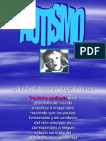 AUTISMO_2005.ppt