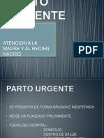 PARTO DE URGENCIA.pdf