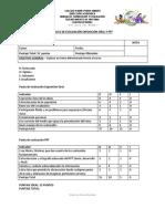 Pauta ev. disetaciones-ppt.docx