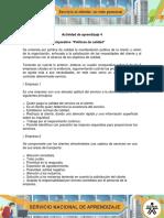 AA4_Evidencia_Cuadro_comparativo_Politicas_de_calidad.docx
