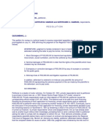 G.R. No. 121559  Xentrex V CA.docx