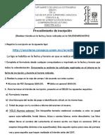 CONVOCATORIA_ACREDITACION2019-2