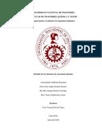 Formato de informe_QU426A 2018_2 (Recuperado automáticamente).docx