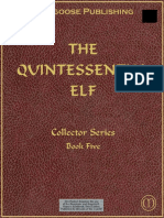 The Quintessential Elf.pdf