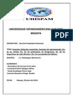 propiedad intelectual derechos conexos segundo parcial.docx