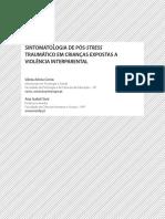 282-290REVISTA_FCS_04-2