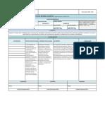 Plan de Refuerzo Academico Por Asignatura - Ejemplo.xlsx