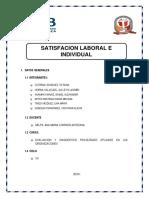 satisfaccion-laboral-1 (1).docx
