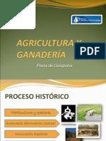23345985 Agricultura y Ganaderia