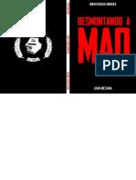 DESMONTANDO COMPLETO.pdf