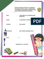 TRASTORNO DE LA PERSONALIDAD.docx
