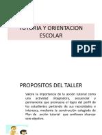 TUTORIA Y ORIENTACION ESCOLAR.pptx