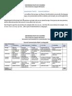 Parametros y actividades_tarea   comunicativa lein0002.docx