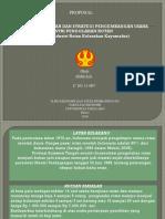 Seminar proposal azis.pptx