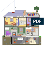 Casa Italiano y mandala.docx