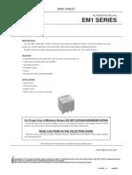 EM1-2U1S.pdf