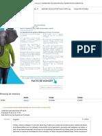 Quiz 2 - Semana 7_ RA_SEGUNDO BLOQUE-PROCESO ADMINISTRATIVO-[GRUPO12].pdf