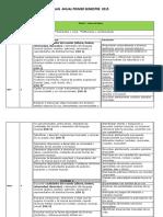 PLANIFICACION 1° BASICO.docx