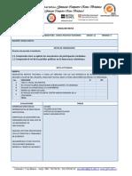Hoja de ruta CPE 11.docx