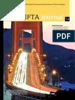 IFTA Journal 2014.pdf