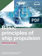 basic-principles-of-ship-propulsion.pdf