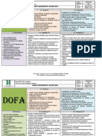 Anexo-DOFA-FINAL.pdf