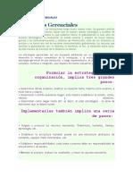 ESTRATEGIAS GERENCIALES.docx