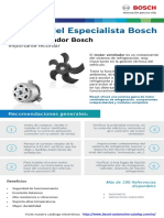 Consejo_25.pdf
