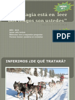 lectura N° 1